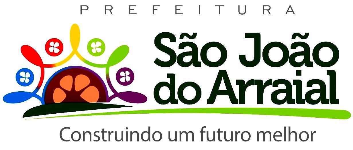 Fonte: acessoainformacao.org